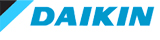 Daikin Air Con