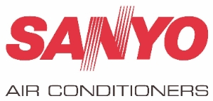 Sanyo Air Conditioning | Simply Air Con London