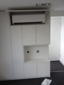 Concealed Air Conditioning Units Simply Air Conditioning