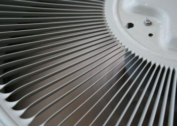 Air Conditioning Myths