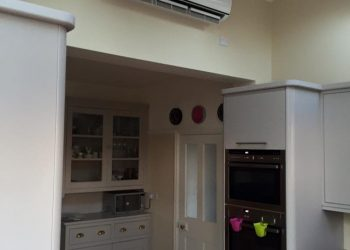 simply-air-conditioning-london-gunnersbury-park2