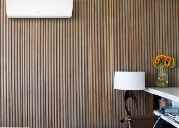 simply-air-conditioning-london