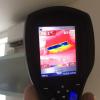 simply-air-conditioning-mitsubishi-4