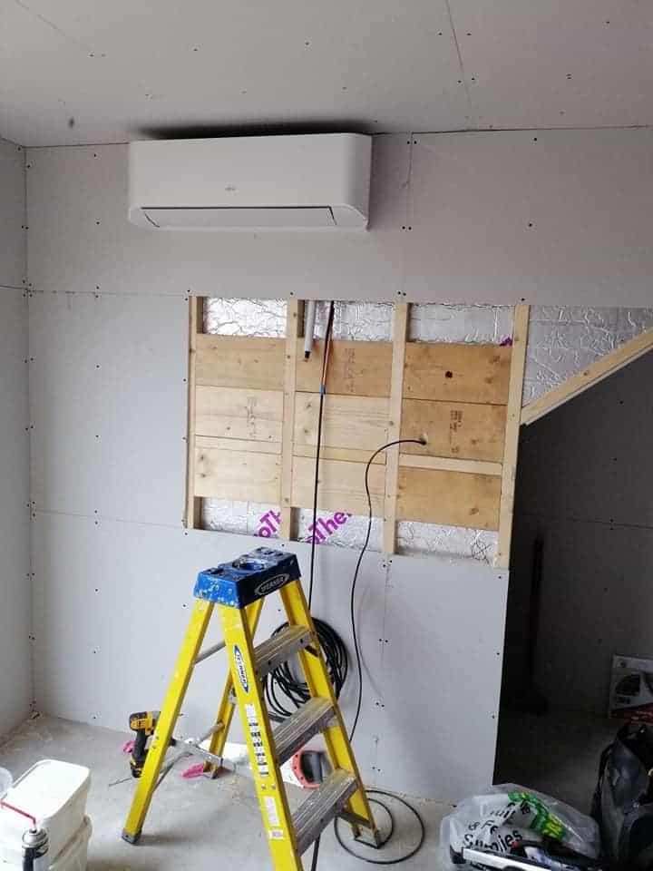 AC Service in Ealing Air Conditioning Service in Ealing