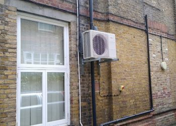 Simply-Air-Conditioning-London-AC-Unit-Reparation-In-Ealing2