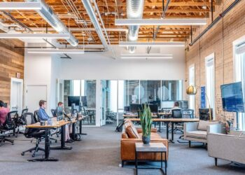 Three-Reasons-for-Air-Conditioning-at-Work
